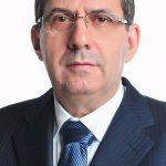 Francisco Hidalgo Farina